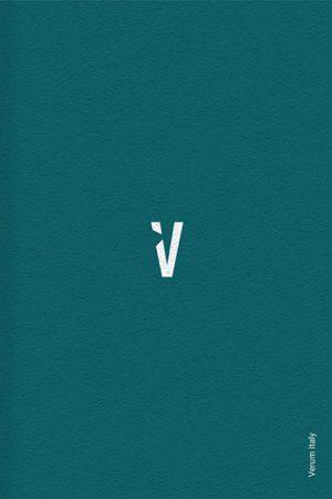 Catalogue Verum Italy